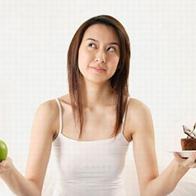 3 loại trái cây nên chọn sau mỗi bữa ăn