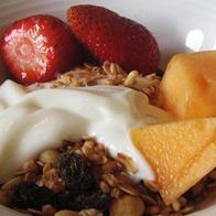 Thực phẩm tốt nhất có tác dụng phòng ngừa bệnh cúm