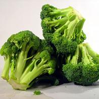 Bông cải xanh có thể trị viêm khớp
