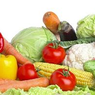 Lựa chọn dinh dưỡng phù hợp nhất cho dân văn phòng
