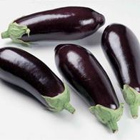 6 loại rau củ quả giúp hạ lipid máu, bảo vệ tim mạch