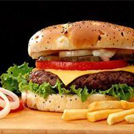 8 lời khuyên cho những người thích ăn đồ ăn nhanh