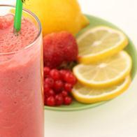 6 thực phẩm giúp làm sạch độc tố trong đường ruột