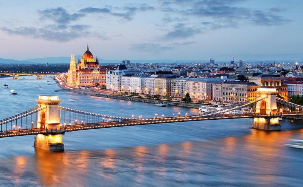 Du lịch Hà Nội vào top rẻ nhất thế giới