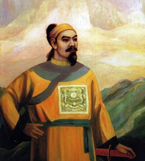 Chiến thắng Chi Lăng, Lạng Sơn