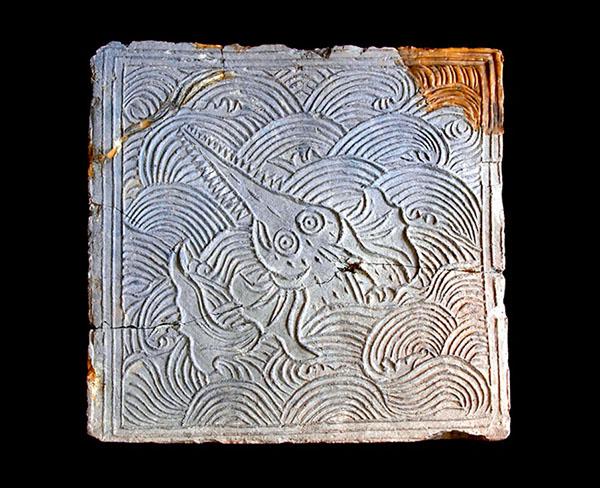 Hoàng Thành Thăng Long - di vật nghìn năm từ lòng đất