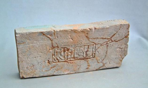 Ngược dòng lịch sử - Hà Nội thời kỳ tiền Thăng Long: Kỳ 2