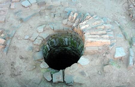 Tầng văn hóa thời Tiền Thăng Long
