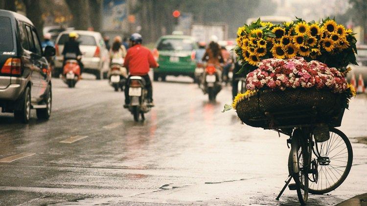 Kinh nghiệm đi du lịch Hà Nội chi tiết đến từng ngõ ngách