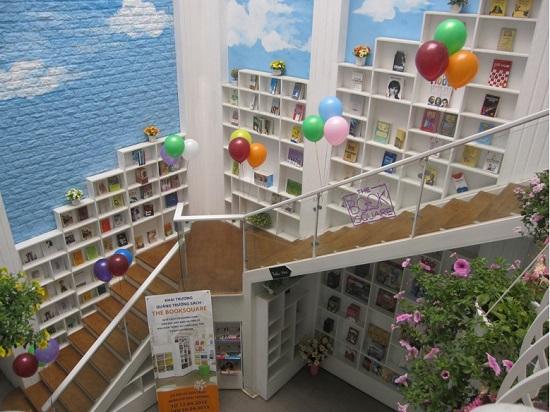 địa điểm vui chơi cho bé ở Hà Nội