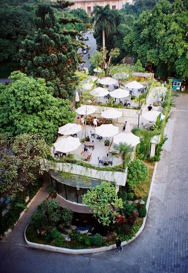 giai-nhiet-mua-he-quan-The Ylang Gardenista coffee-view-dep-o-ha-noi-ivivu-6