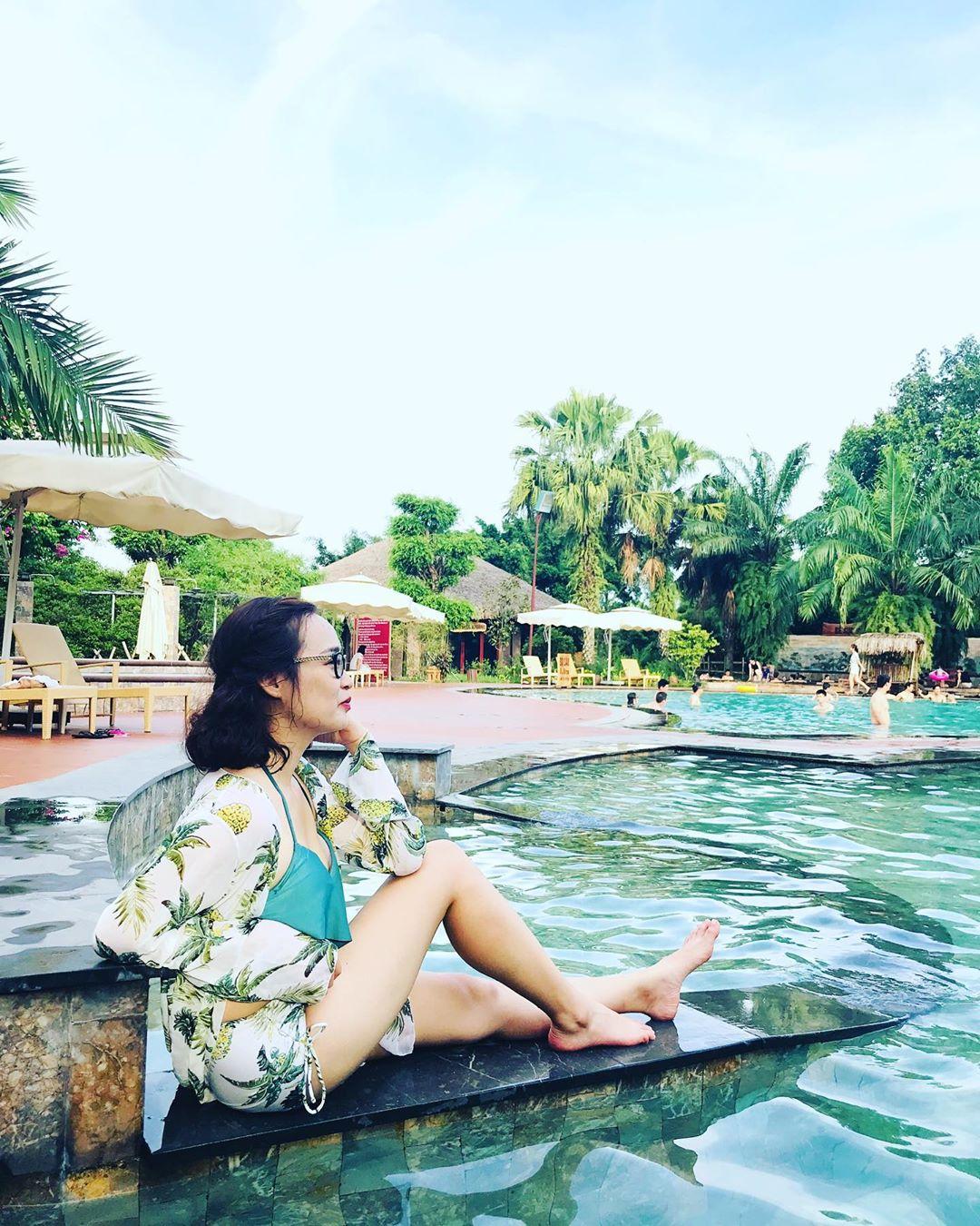 Thảo Viên Resort 4*