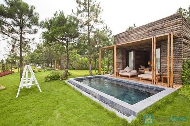 dai-lai-resort-sang-chanh