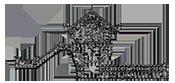 Logo Hanoier